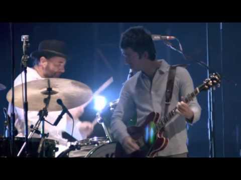 [DVD] Noel Gallagher
