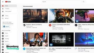YouTube CPO Sees News Content Consumption Up 75% Amid Virus