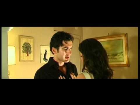 film erotico italiano