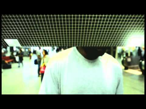 JUBA ZAKI // THE INTERVENING //