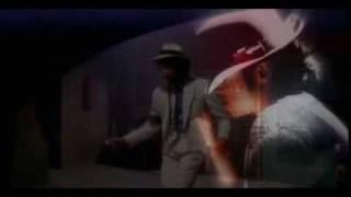 Michael Jackson - Smooth Criminal (Karaoke)