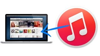 How to Add Music Files to iTunes Library Mac PC
