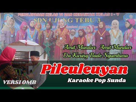 pileuleuyan-karaoke-paturay-tineung-pop-sunda---lagu-perpisahan-sekolah