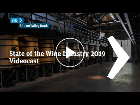 wine article 2019 SVB Wine Report