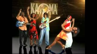 Chacha La Vie - Kaoma