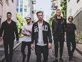 Onerepublic rich love apologize hallelujah on gma mp3
