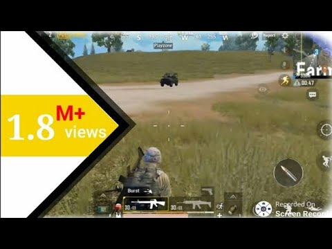 Z black song Md Kd new popular song with pubg video