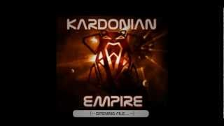 ROBLOX - The Kardonian Empire's First Victory