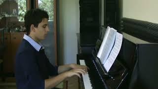KİM NE DERSE DESİN AŞK İÇİN Çok Sesli Piyano Resital AJDA PEKKAN Repertuarı KARAOKE Slow