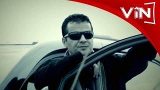 Ebdulqehar Zaxoyi - Gencati - عهبدولقههار زاخۆیی- گەنجاتى - (Kurdish Music).