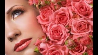 С Днем Святого Валентина! Happy Valentine's Day. Very beautiful music.