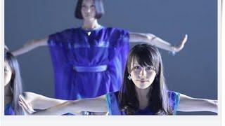 『PerfumeとAKB48比較』大本彩乃・西脇綾香・樫野有香を徹底解剖 ! こ...