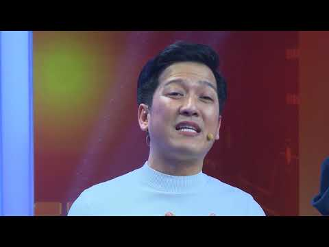 rất Bất Ngờ (Mùa 3) Tập 28 Teaser: Minh Sơn, Thùy Vân, Tuấn Anh, Thảo Ngân, Ngọc Tuấn (20/02/2018)