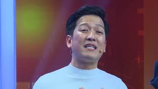 Siêu Bất Ngờ (Mùa 3) Tập 28 Teaser: Minh Sơn, Thùy Vân, Tuấn Anh, Thảo Ngân, Ngọc Tuấn (20/02/2018) thumbnail