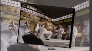 Donnie Yen - Fist of Fury (1995)