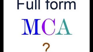 Ka Full Form Kya Hoga