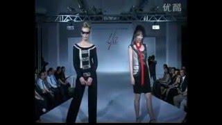 IFA Paris Fashion college 2007 FashionShow3 Thumbnail
