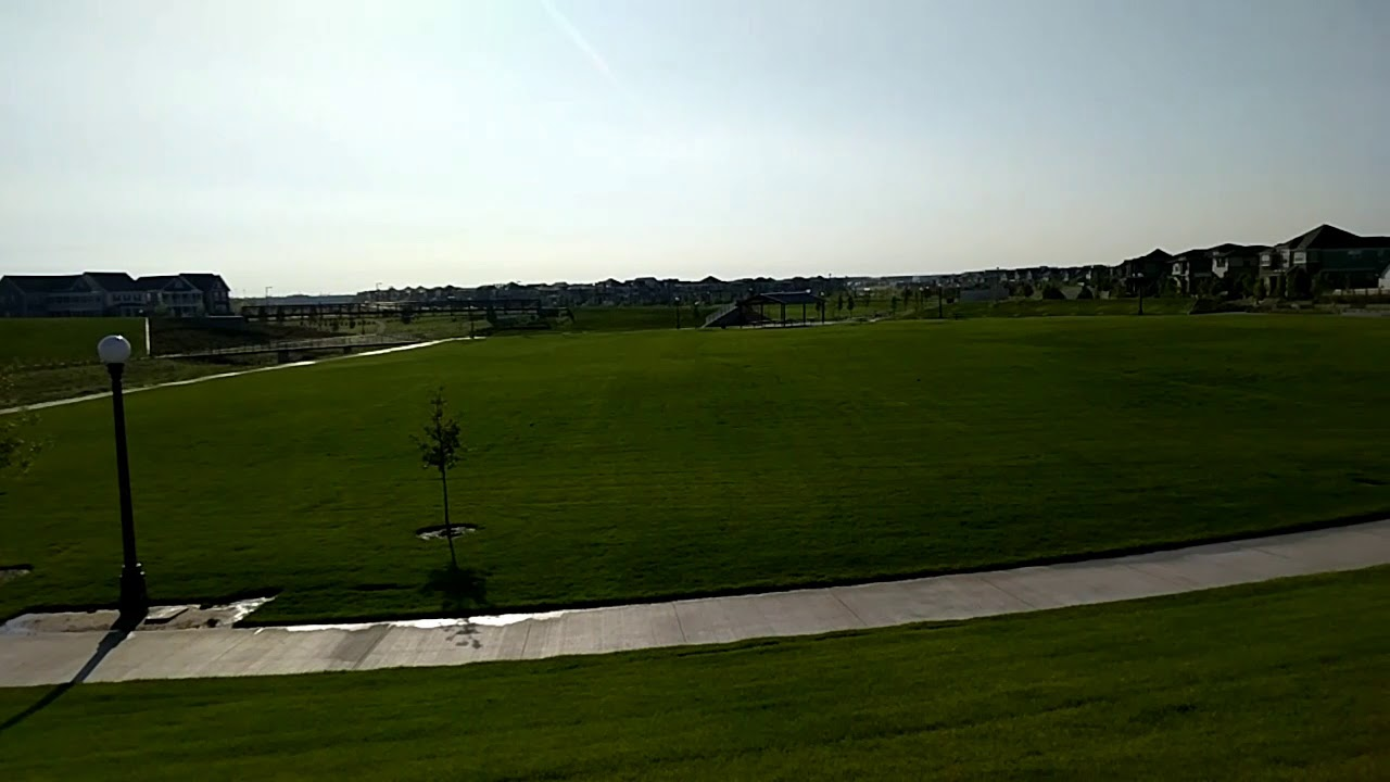Northfield Park Live Stream