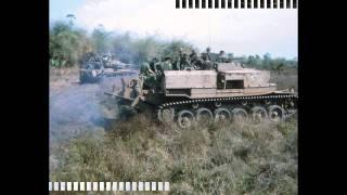 Vietnam Part 3.avi