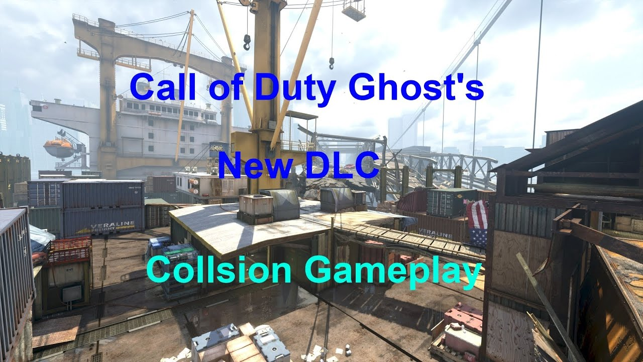 20+ Cod Ghosts Multiplayer Maps Pictures and Ideas on Weric Call Of Duty Ghost Map Pack on