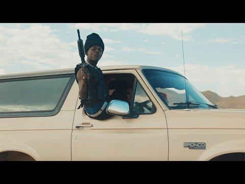 Quin NFN – Poles feat. NLE Choppa (Official Music Video)