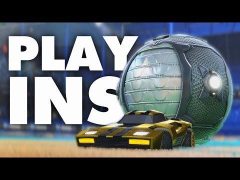 RLRS PLAY-INS -