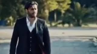 Sanada Merhaba Şerefsiz (ÇakırbeylıİLYAS-RACON ) Whatsapkısavideo Kısa racon sahneler