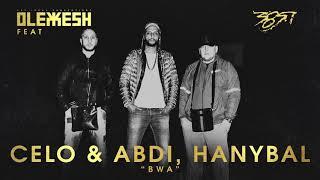 """""""ROLEXESH"""" Feature Preview #3: Celo & Abdi, Hanybal"""