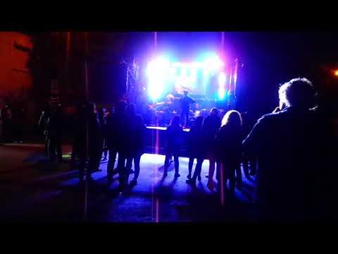 5  Festas Sr  do Calvário   Lajeosa do Dão   01 07 2018   Banda Classicos