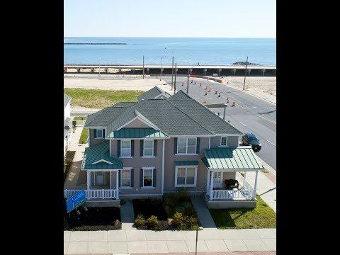 Atlantic City Vacation Rental Airbnb & VRBO