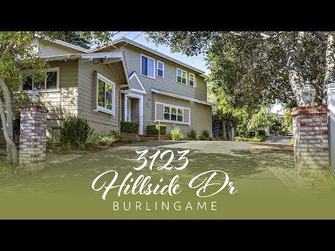 3123-hillside-dr.,-burlingame,-ca-94010,-real-estate,-home-for-sale