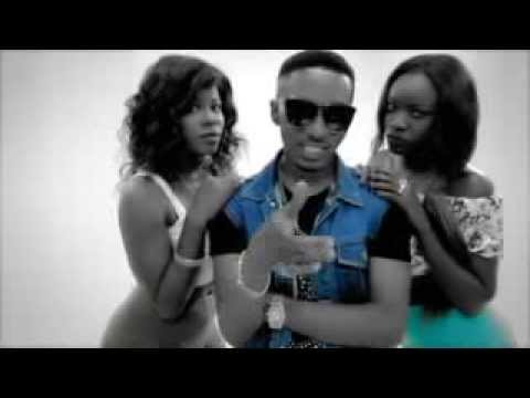 TESTING 1, 2 OFFICIAL VIDEO)  TERRY THA RAPMAN