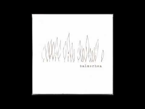 03 - Balmorhea - Dream Of Thaw (Balmorhea)