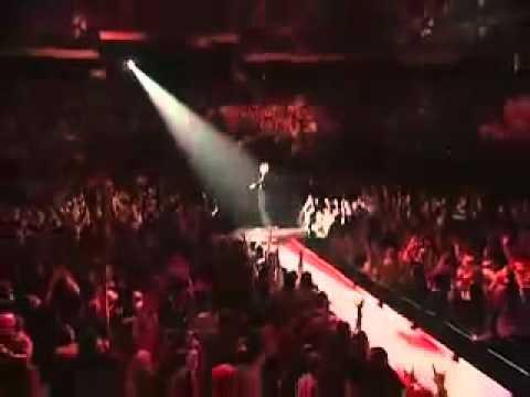 Newsboys-  I Am Free, Here We Go Houston Live!