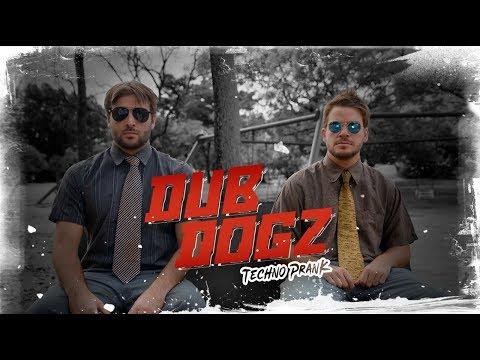 Dubdogz - Techno Prank (Official Video)