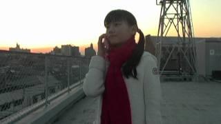女性監督集団桃まつりが今年も上映決定! 自主映画のはずがこの豪華な名...