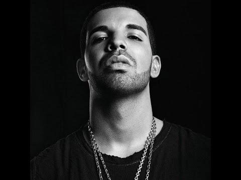 Drake fake love original audio