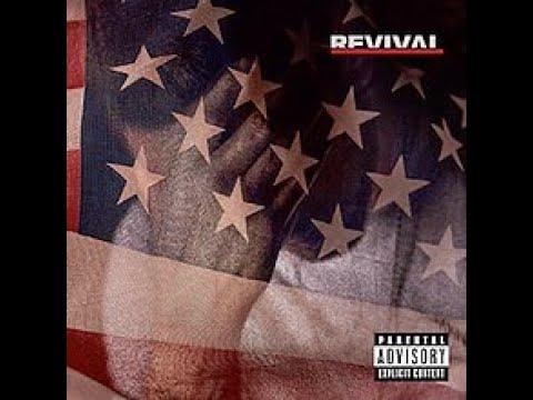Eminem - Revival (FULL ALBUM!!!) 100% Safe, 100% working.