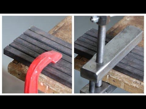 Unique DIY Tool Idea || Homemade Tool