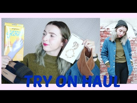 Haul thrift cotton on gander mountain and household for Tattoo goo walmart