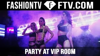 Repeat youtube video The Exclusive VIP Room Party in St. Tropez Summer 2015 | FTV.com