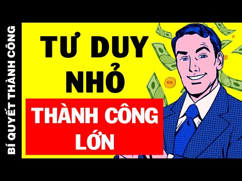 bài học kinh doanh 5 ngày tại timtruyentranh.com