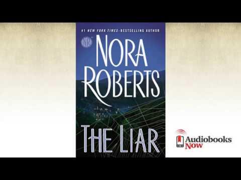 The Liar Audiobook Excerpt