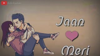 Main tenu samjhawan ki whatsapp status video download