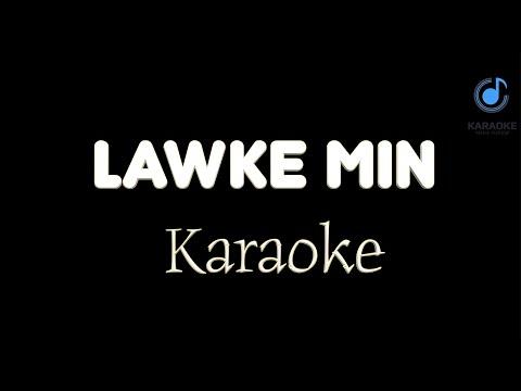 Lawke Min karaoke   لاوکێ من indir