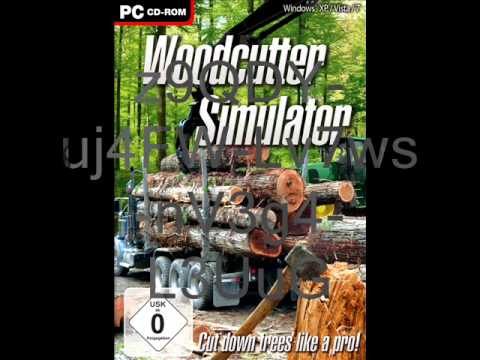 woodcutter simulator 2013 serial number generator