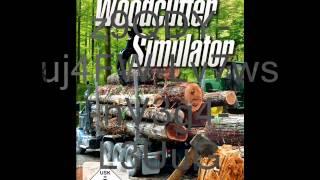 Repeat youtube video woodcutter simulator KEYGEN NEW NEW