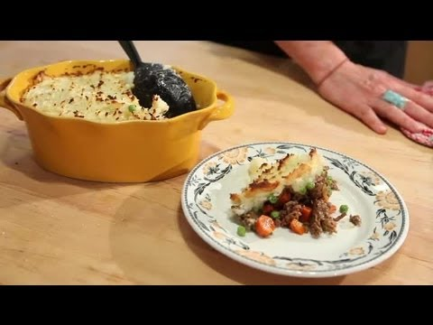 Easy Casserole Recipes With Ground Beef : Fresh & Quick Recipes
