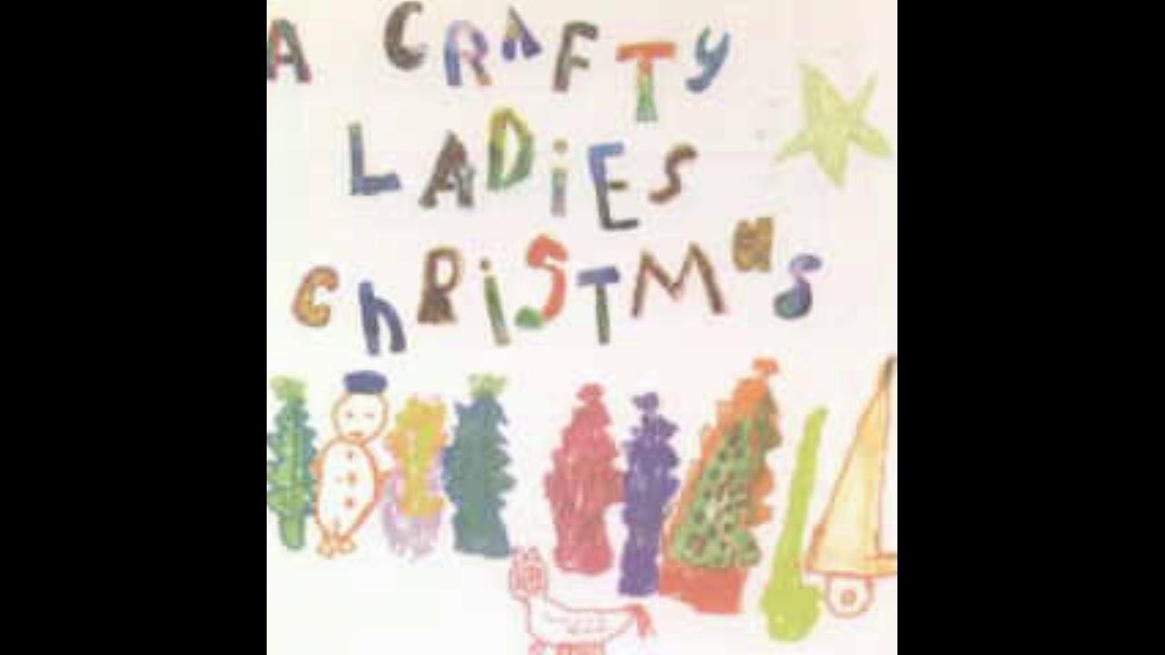 A Crafty Ladies Christmas: 05 I Want a Hippopotamus for Christmas ...