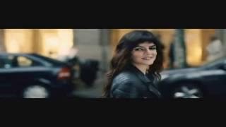 vuclip Neztor MVL - No pasara otra vez - 2017 - (VIDEO OFICIAL) - 2017 NUEVO
